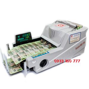 máy đếm tiền bc-35 modul.com.vn