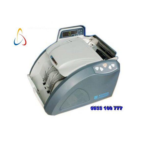 may-dem-tien-xiudun-2500-modul.com.vn