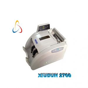 may-dem-tien-xiudun-2700-modul.com.vn