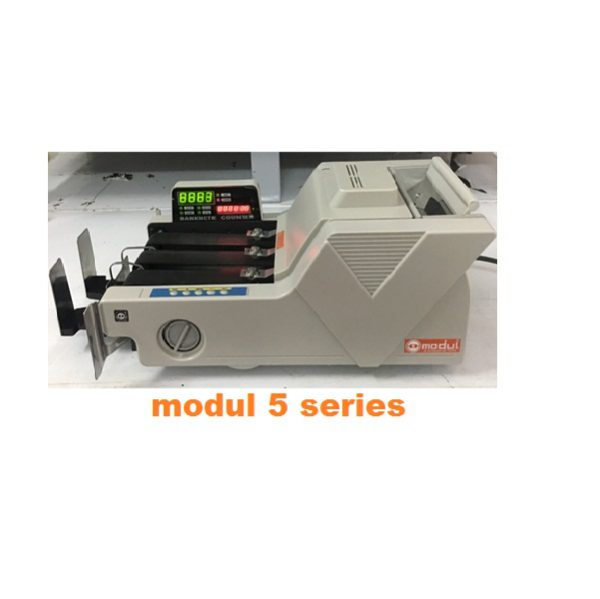 may-dem-tien-modul 5 series