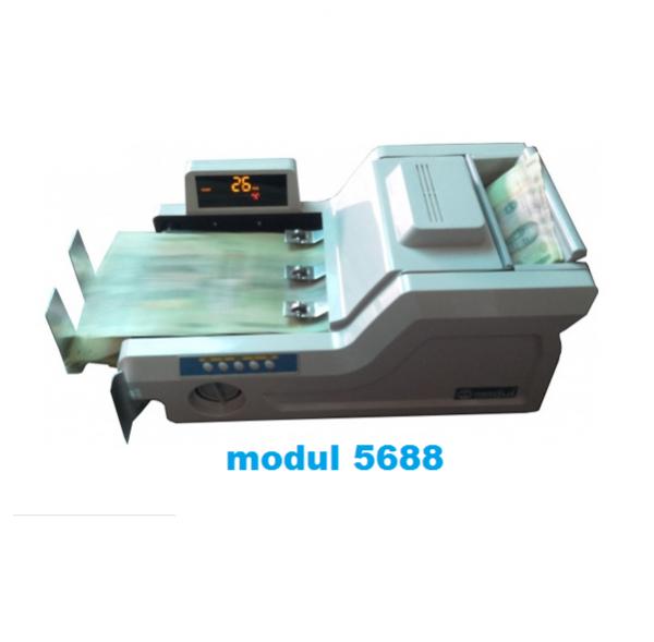 may-dem-tien-modul5688-modul.com.vn
