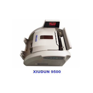may-dem-tien-xiudun 9500-modul.com.vn