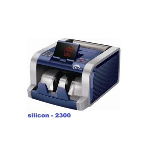 may-đem-tien-silicon MC-2300-modul.com.vn