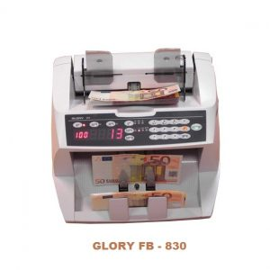may-dem-tien-glory FB-830-modul.com.vn