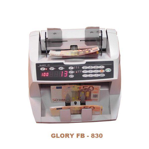 may-dem-tien-glory FB-830-modul.com.vn