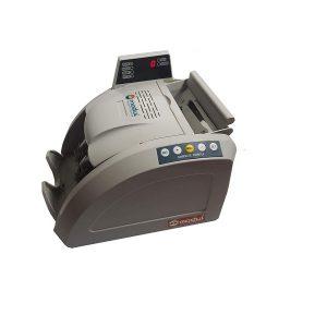 may-dem-tien-modul 8000-modul.com.vn