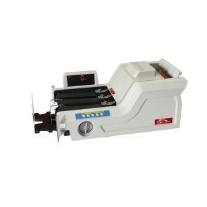 máy đếm tiền silicon mc-8800-modul.com.vn