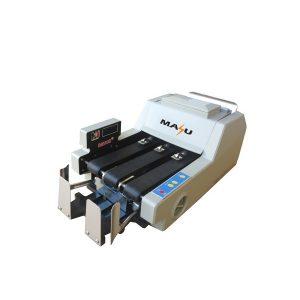 máy đếm tiền masu 6689 modul.com.vn