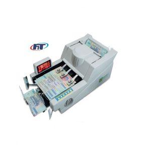 máy đếm tiền oudis 9699A modul.com.vn
