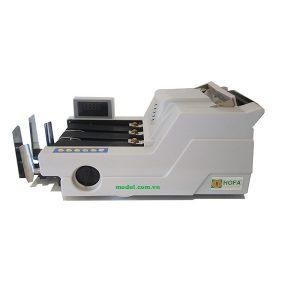 máy đếm tiền hofa SH 88 modul.com.vn
