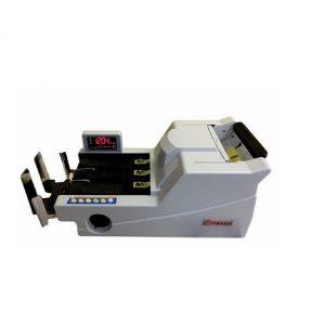 máy đếm tiền maxda 1204-modul.com.vn