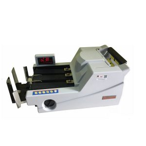 máy đếm tiền maxda bc-38 modul.com.vn