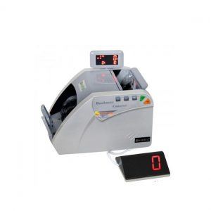 máy đếm tiền oudis 9500A modul.com.vn